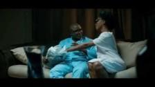 Skuki 'Forever' music video