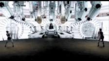 Mala Rodríguez 'Toca Toca' music video