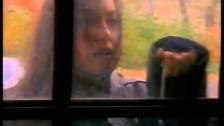 Dinosaur Jr. 'Get Me' music video