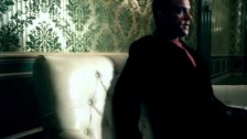 Robbie Williams 'Sexed Up' music video