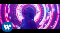 David Guetta 'Don't Leave Me Alone' Music Video