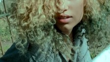 Raye 'Alien' music video