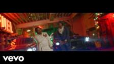 42 Dugg 'Rose Gold' music video