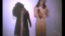 Donna Summer 'There Goes My Baby' music video