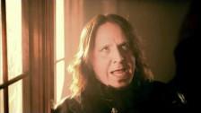 Hellyeah 'Better Man' music video