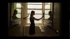 Ital Tek 'Blood Rain' music video
