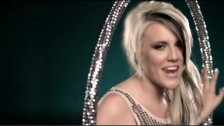 Cascada 'Pyromania' music video