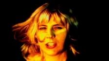 Bleeding Rainbow 'Pink Ruff' music video