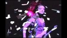 Baby Animals 'One Word' music video