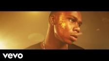 Symba 'D.O.A.' music video