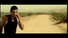 Gyroscope (2) 'Fast Girl' music video
