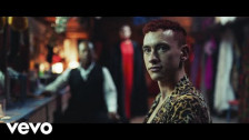 Years & Years 'Palo Santo' music video