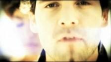 Bosse 'Sommer lang' music video