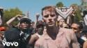 Machine Gun Kelly 'Young Man' Music Video