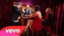 Herb Alpert 'Puttin' On The Ritz' music video