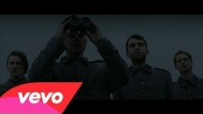 Little Green Cars 'My Love Took Me Down To The River To Silence Me' music video