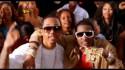 Soulja Boy 'Gucci Bandanna' Music Video