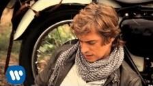 Carlos Baute 'Quien te quiere como yo' music video