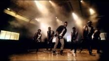 PSquare 'Alingo' music video