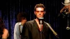 The Dandy Warhols 'Godless' music video