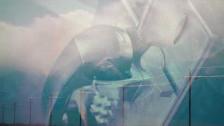 Still Corners 'The Message' music video