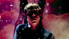 Cage The Elephant 'Back Against The Wall' music video