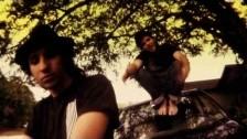 Not Them 'Ramen' music video