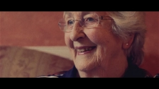 Bull 'Jan Fin' music video