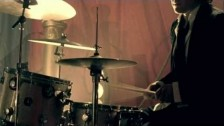 Kasabian 'Where Did All the Love Go?' music video