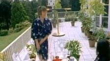 John Lennon 'Borrowed Time' music video