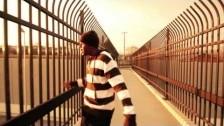 K-DA 'Jussumish' music video