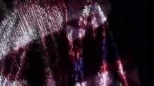 Ghost Culture 'Giudecca' music video