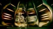 Bryan Adams '18 Til I Die' music video