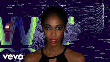 The Presets '14U+14ME' music video
