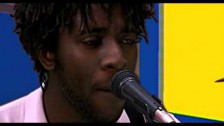 Bloc Party 'Little Thoughts' music video
