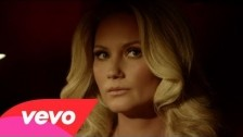 Jennifer Nettles 'That Girl' music video