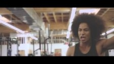Danity Kane 'Rhythm Of Love' music video