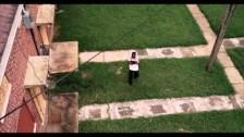 Isaiah Rashad 'I Shot You Down' music video