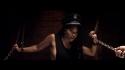 Netta Brielle '3xKrazy' Music Video