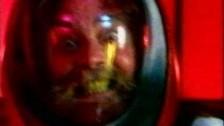 Perplexer 'Da Capo' music video