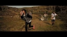 The Afterparty 'Open Road' music video
