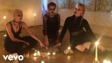 Dream Wife 'Lolita' music video