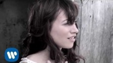 Mayday Parade 'The Silence' music video