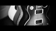 Zander 'Maps' music video