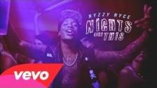 Nyzzy Nyce 'Nights Like This' music video