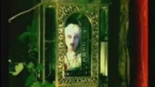 Switchblade Symphony 'Dollhouse' music video