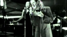 Michael Bolton 'Georgia On My Mind' music video