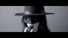 Quinten Corvette 'Big Easy Apple' music video