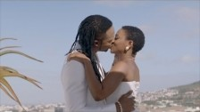 Flavour 'Ololufe' music video