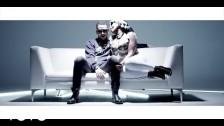 Victoria Kimani 'Show' music video